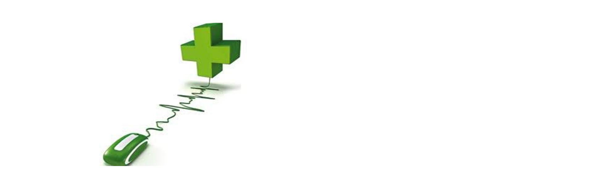 image-pharma